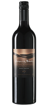 2015 Touriga Shiraz